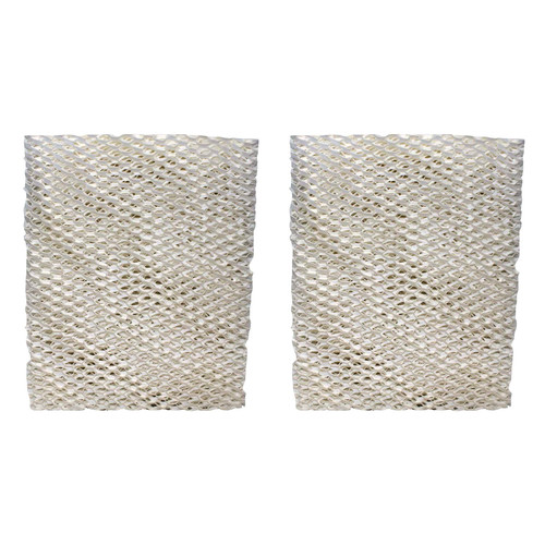 Crucial Air Humidifier Wick Filter (Set of 2)