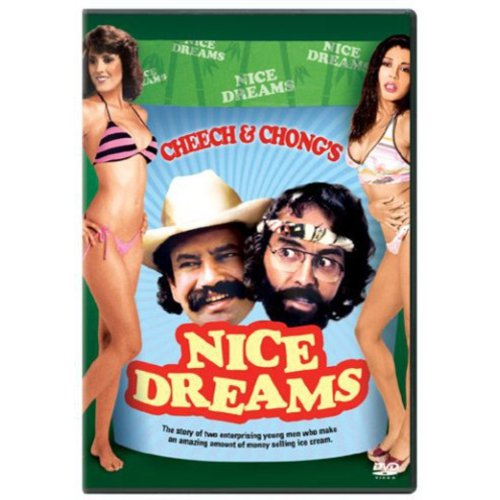 Cheech And Chong's Nice Dreams (Full Frame, Widescreen)