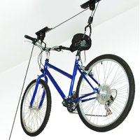 bike com electric design ideas for workspacesdesign garage rack pin