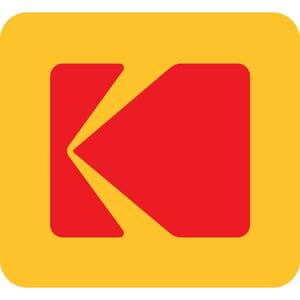 Kodak I2900 Review Rating Pcmagcom