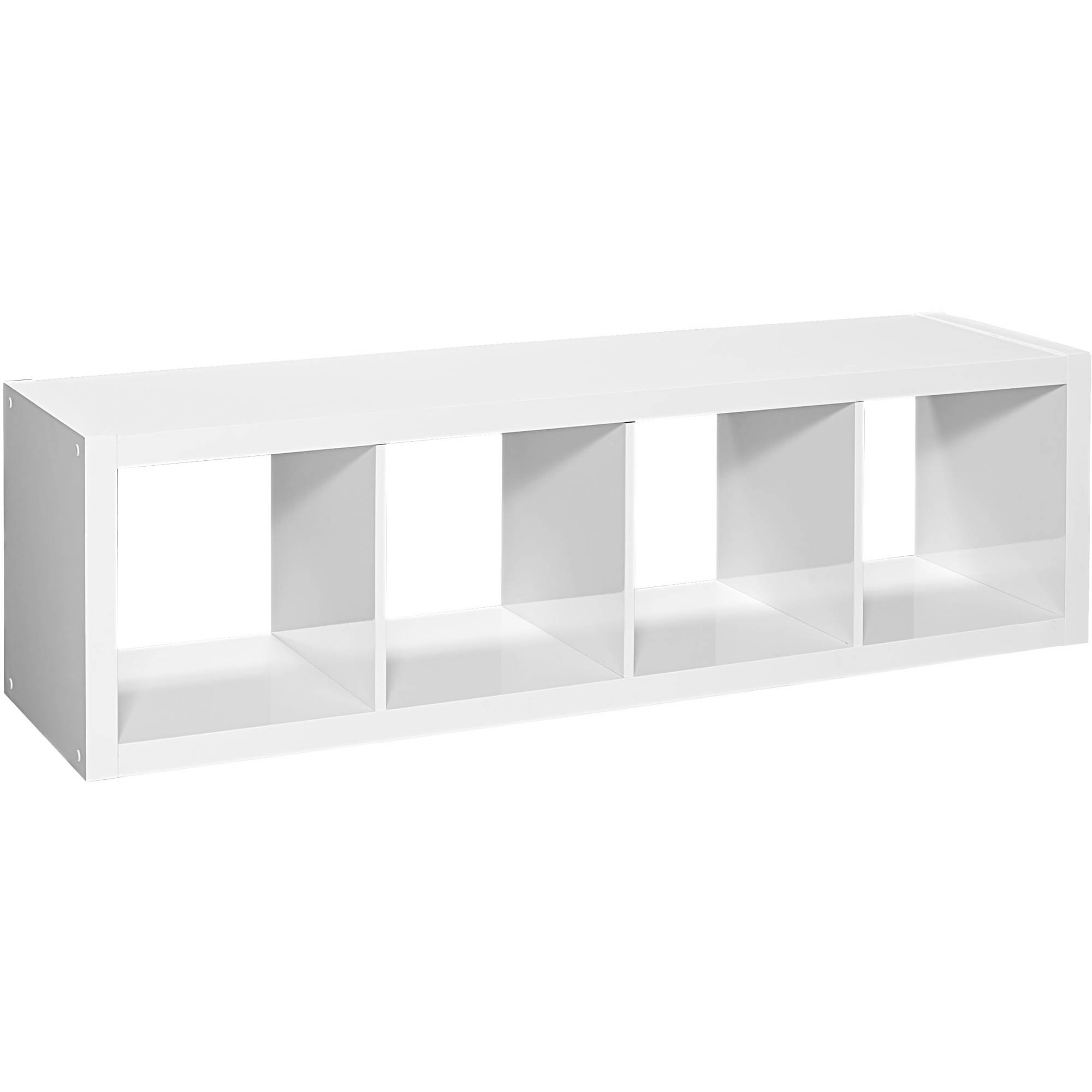 bookcases horizontal bookshelves lamp books with bookcase brown and white modern cool astounding gucci bookshelf