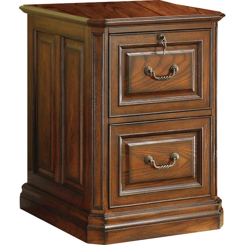 whalen furniture cambria 2 drawer filing cabinet - walmart