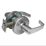 CORBIN CL3361 NZD 626 Lever Lockset,Mechanical,Entrance,Grd. 1