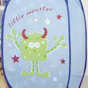 Store51 Llc 12440593 Little Monster Pop-up Hamper