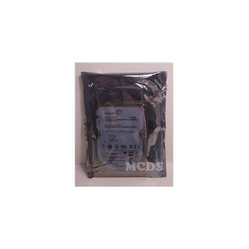 HDD MOB 1TB 5400RPM SATA600 64MB SOLID STATE HYBRID, 3 YR WAR 50-BOX