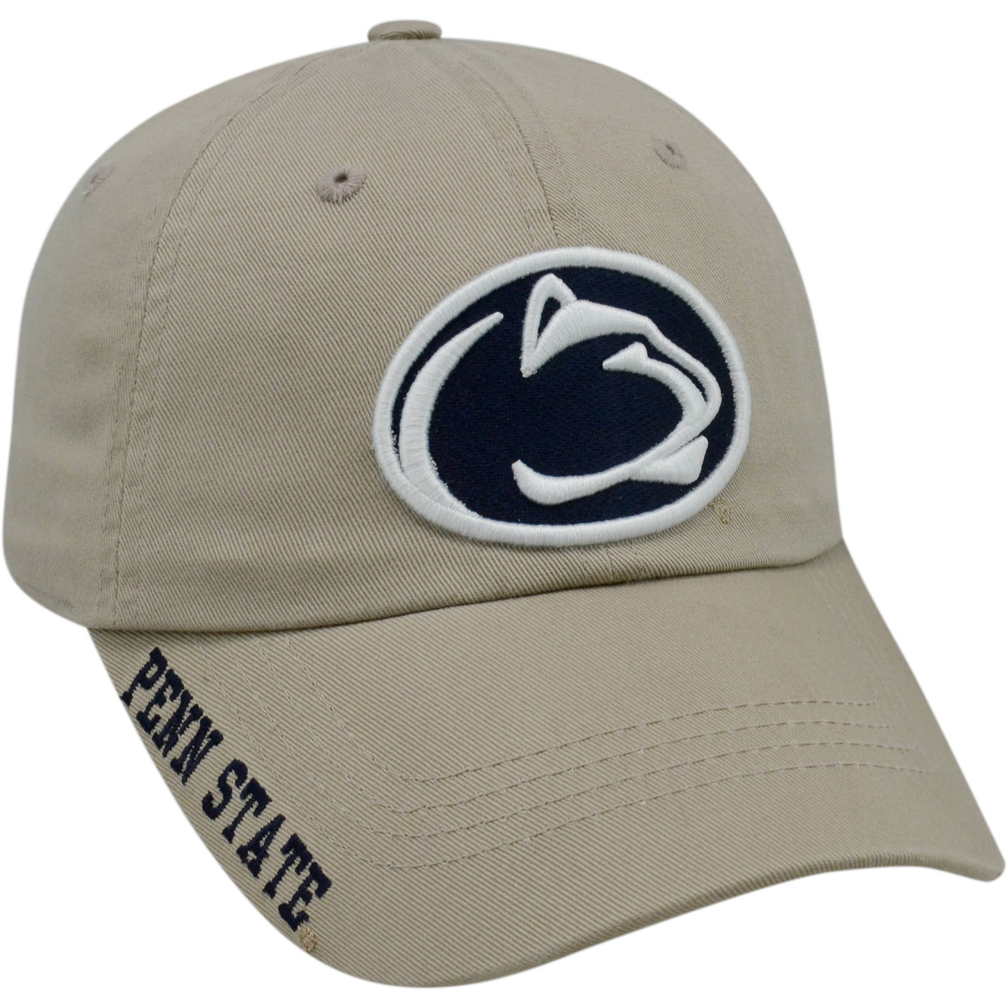 NCAA Men's Penn State Nittany Lions Away Cap