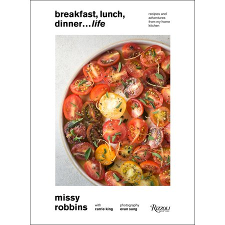 Breakfast, Lunch, Dinner... Life : Recipes and Adventures from My Home Kitchen](Family Fun Halloween Dinner Recipes)