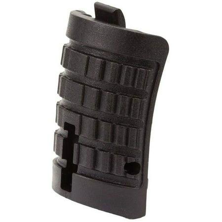 Springfield Armory Xdm0003c Xd M  45 3 8   Barrel Backstrap 3 Black