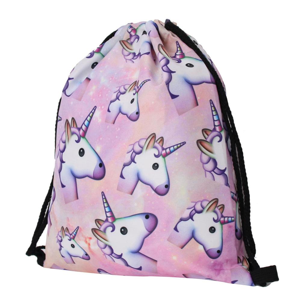 Transport Drawstring Kit Bag