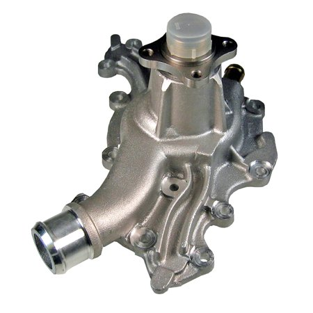 NEW HD WATER PUMP FITS FORD RANGER 2.9L 1986-90 1991 1992 E6TZ8501A (1991 Ford Ranger Automatic Transmission For Sale)