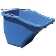 Little Giant Better Bucket 20 Quart Blue