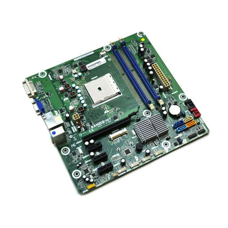 AAHD2-HY 660155-001 HP Holly Motherboard AMD Socket FM1