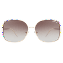 Kenneth Cole Womens Sunglasses