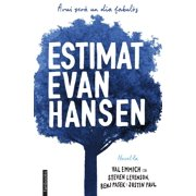 Estimat Evan Hansen - eBook