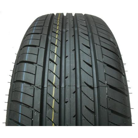 sunny sn880 225 60r15 96v performance tire. Black Bedroom Furniture Sets. Home Design Ideas