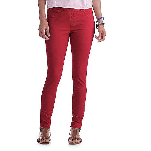 Faded Glory Women's Jeggings