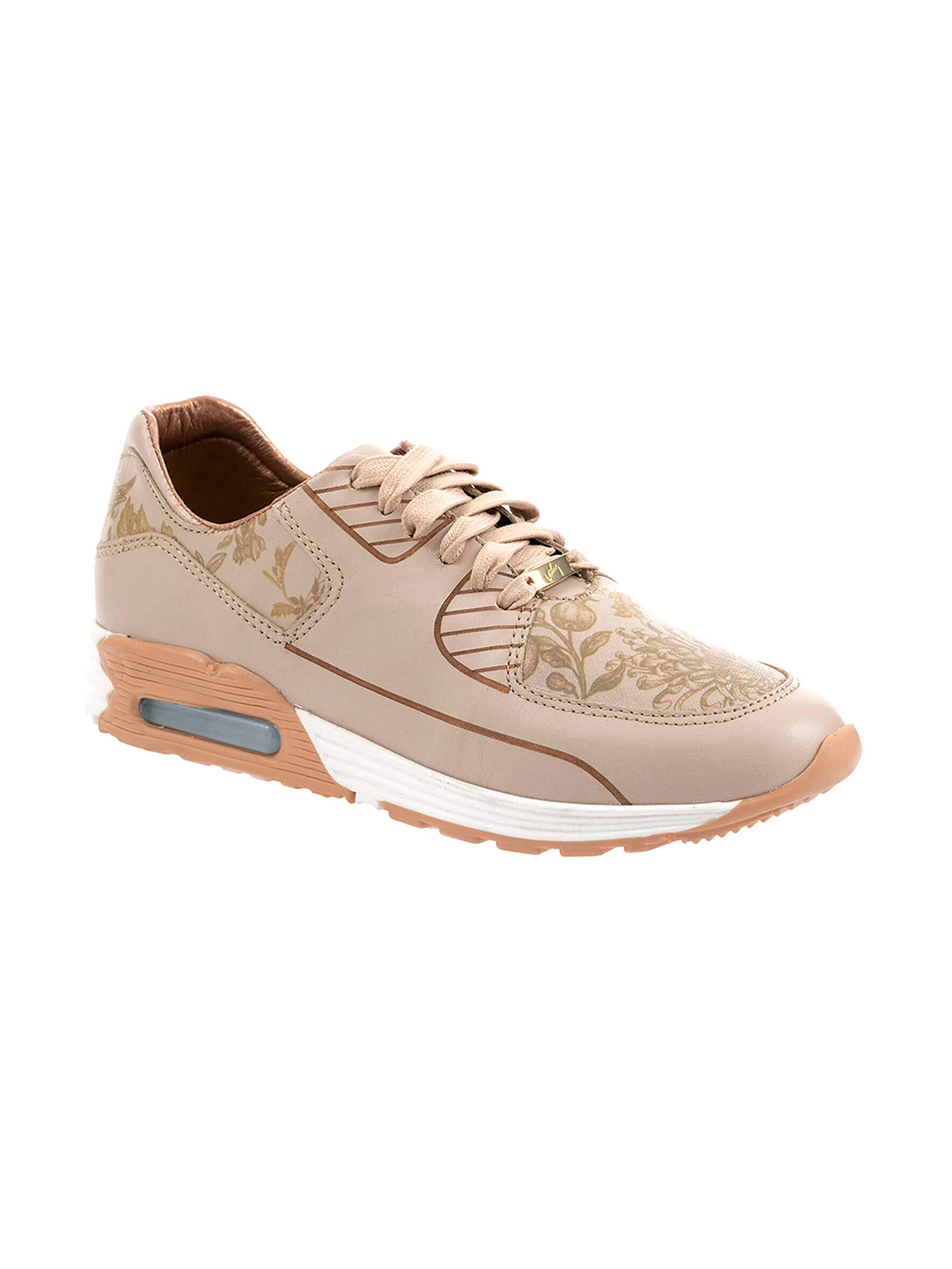 VELEZ Women Genuine Colombian Leather Sneakers | Zapatos Deportivos Cuero Mujer by Colombia