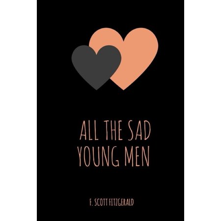 All the Sad Young Men (Other)