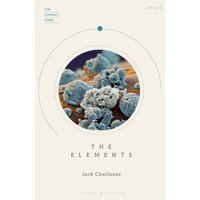 Y: The Elements (Paperback)