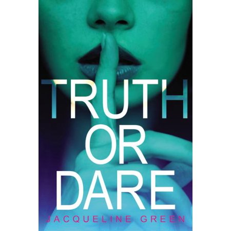 Truth or Dare (Bk. 1) - image 1 of 1