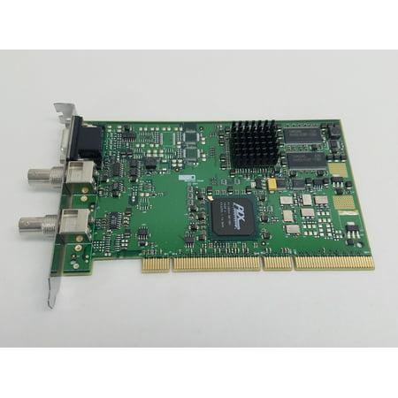 Refurbished BlackMagic BMD-PCB8 DeckLink HD Pro (SL) Video Capture Card