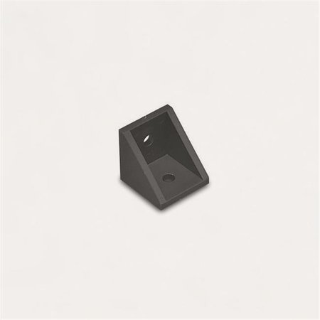 Mounting Bracket Mb 1200, 1.50 x 1 x 0.75