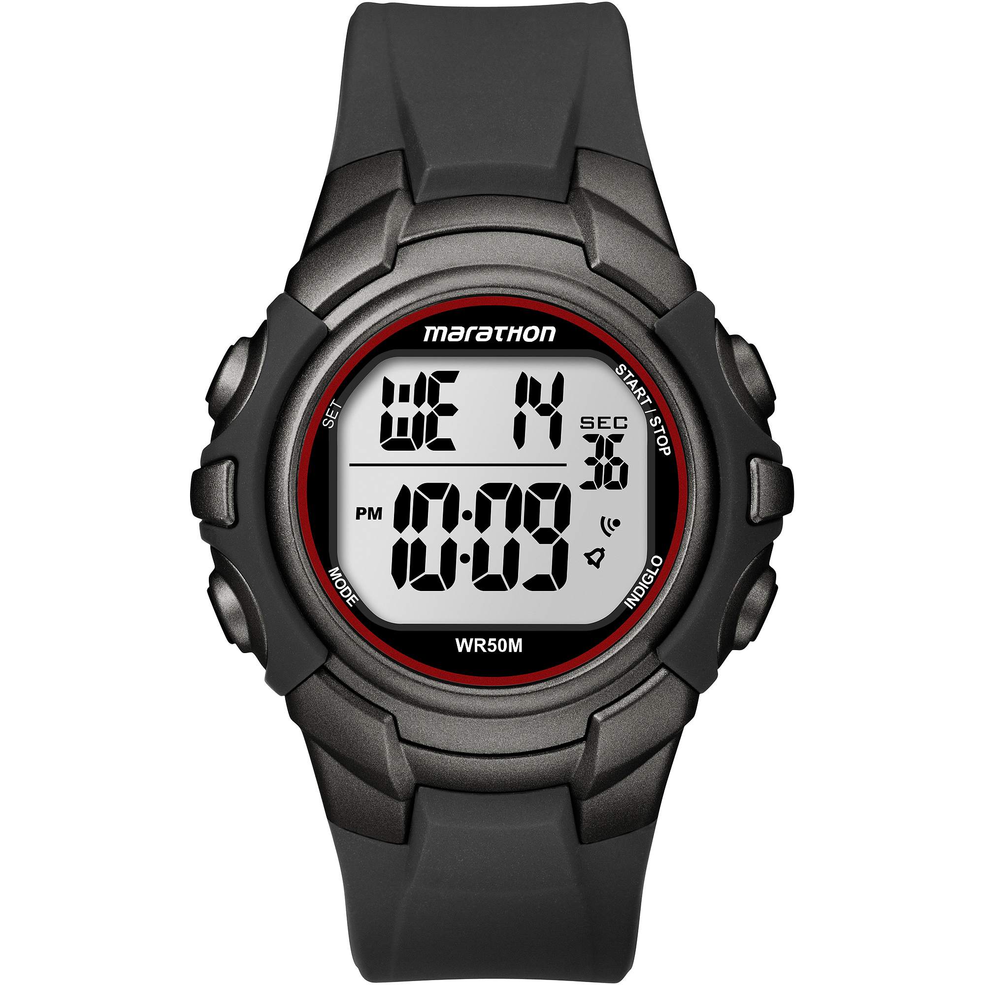 Наручные часы dizel dz7070