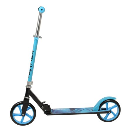 nextgen scooters denver skate 2 wheeled kids inline kick. Black Bedroom Furniture Sets. Home Design Ideas