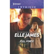Full Force - eBook