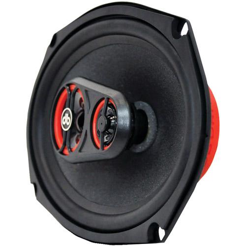 S1 65 Speaker