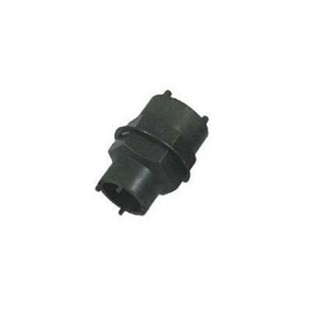 Lisle 29830 Antenna Nut Socket Set - image 1 de 1