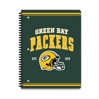 1sub Ntbk Gday Green Bay Packers