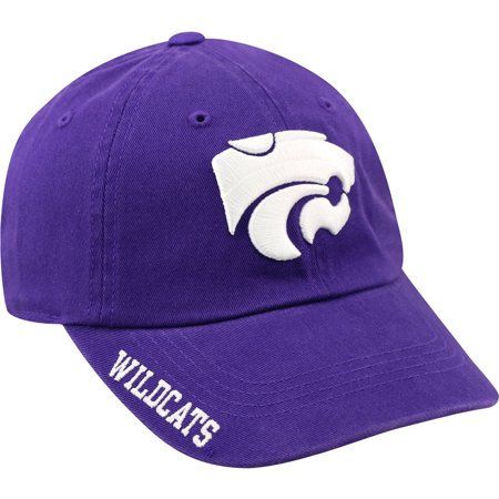 State Wildcats Spring - NCAA Men's Kansas State Wildcats Home Cap