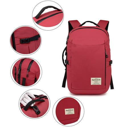 Water Resistant Backpack Travel Duffel Bag Hiking Bag Camping Bag ... 720feb2cc3