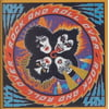 ROCK & ROLL OVER (CD)