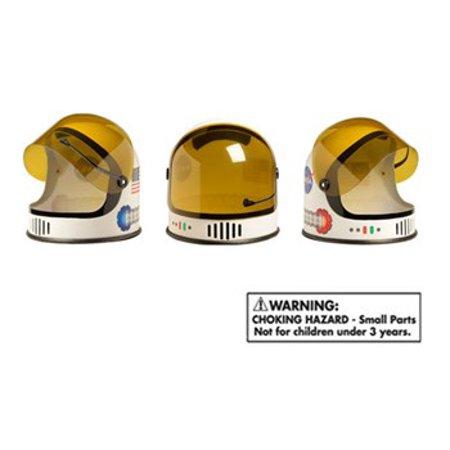 Youth Astronaut Helmet - Astronaut Helmets