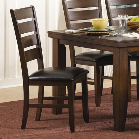 Woodhaven Hill Ameillia Side Chair (Set of 2) ()