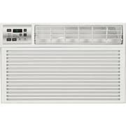 General Electric AEZ06LT 6,050-BTU Room Air Conditioner, White