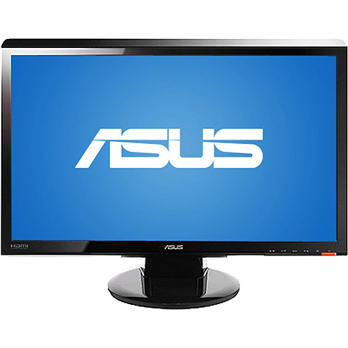 "Asus 23"" Widescreen LCD Monitor (VH238H)"