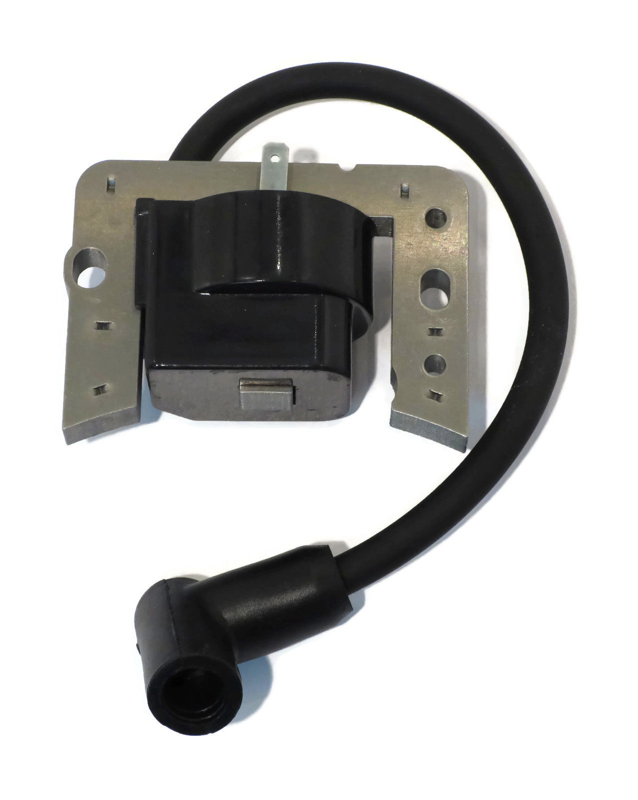 IGNITION COIL Fits Tecumseh LH195SA LH195SP LV148EA LV148SA LV148XA Lawn Mower by The ROP Shop by The ROP Shop