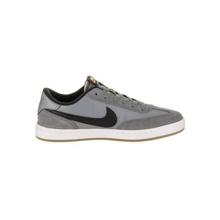 quality design 7123e c3e66 Nike Men s SB FC Classic Skate Shoe - image 1 ...