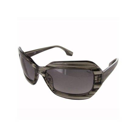 Womens '0018/'s Designer (Womens Designer Sunglasses Sale)