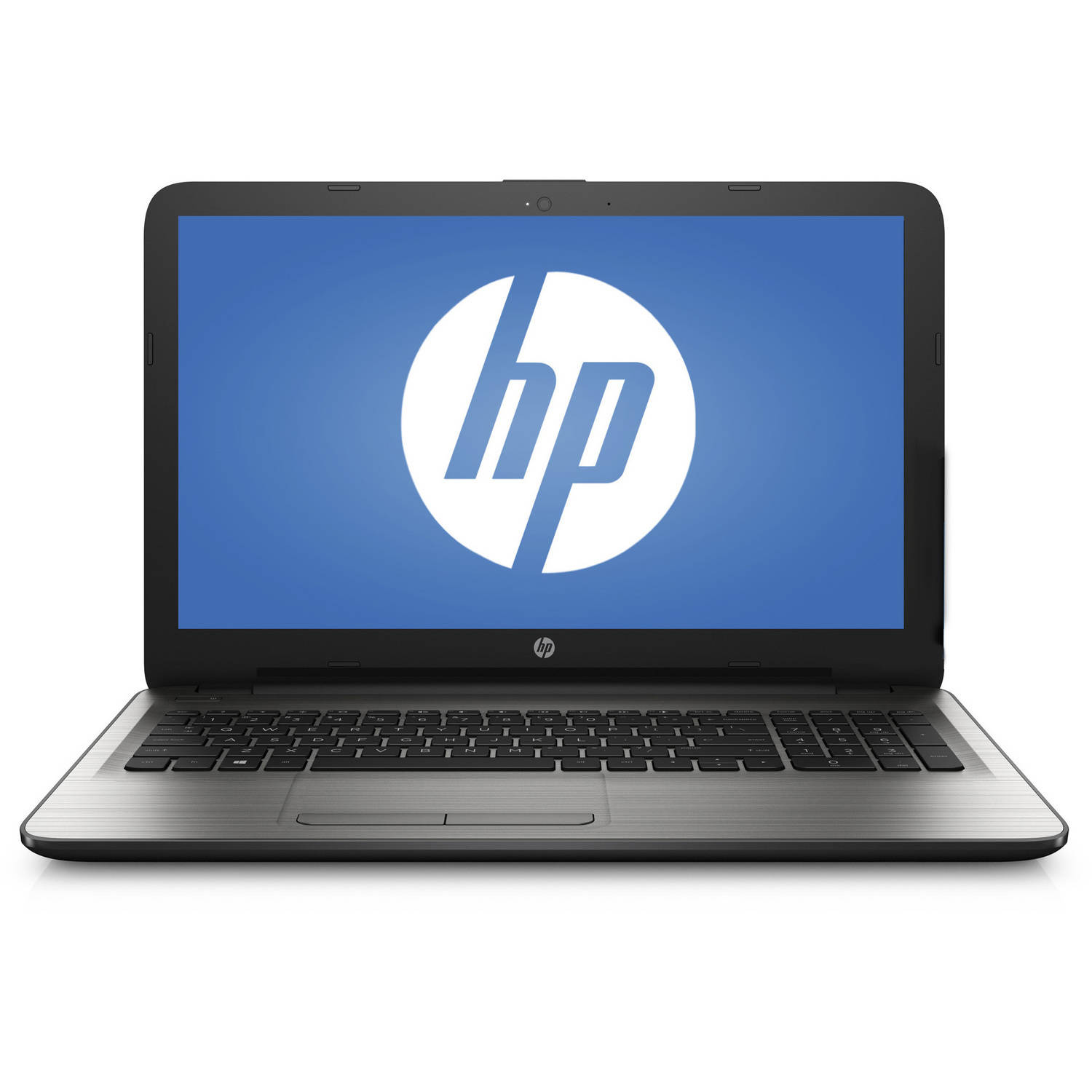 "HP ENVY 15-ba040nr 15.6"" Laptop, touch screen, Windows 10 Home, AMD A10-9600P APU Processor, 8GB RAM, 1TB Hard Drive"