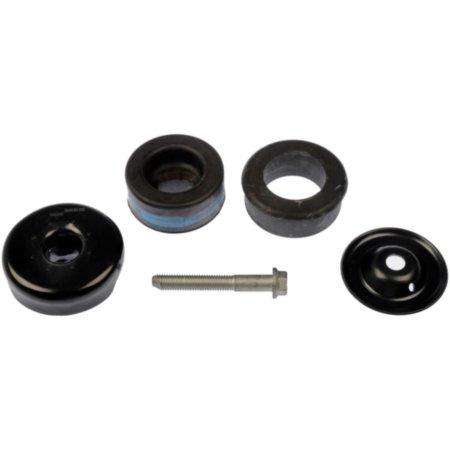 Dorman - Oe Solutions 924-005 Suspension Subframe Bushing Kit Suspension Bushing Kits