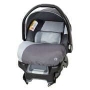 Baby Trend Ally 35 Infant Car Seat with Winter Boot, Casey