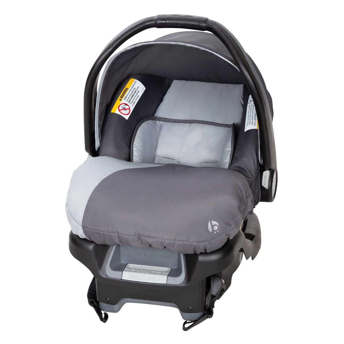 Baby Trend Ally™ 35 Infant Car Seat - Casey
