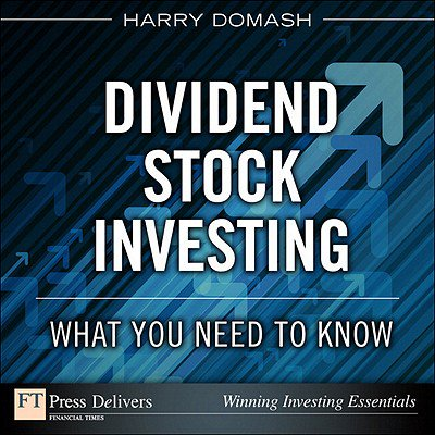 Dividend Stock Investing: What You Need to Know -