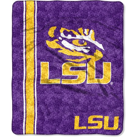 NCAA Louisiana State Tigers