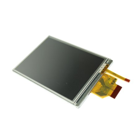 NIkon S4100 REPLACEMENT LCD DISPLAY SCREEN USA GEN