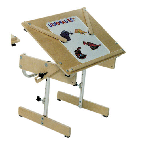 Kaye Products Tilting Table